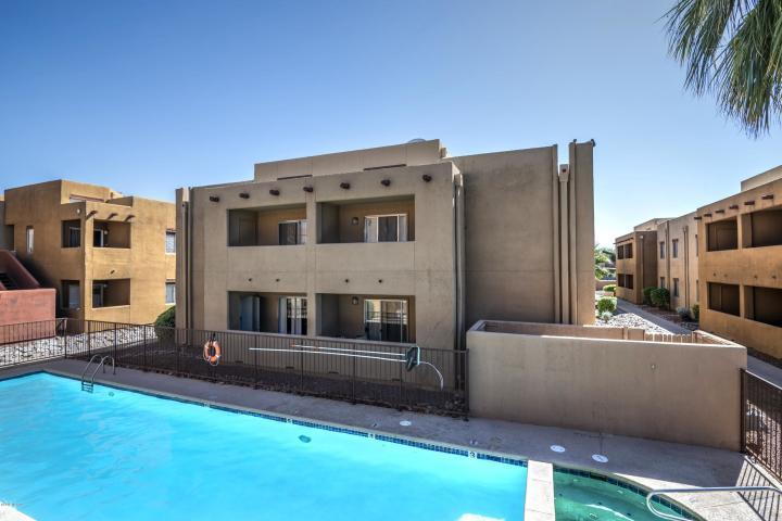Casa Club Condominium
